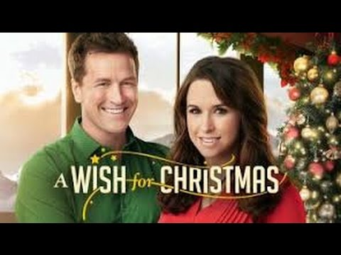 a wish for christmas 2016 dir christie will wolf